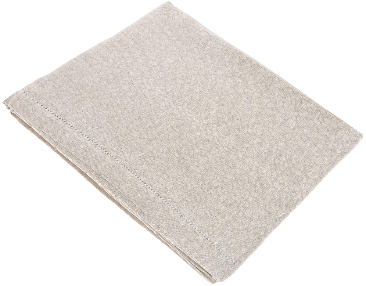 Скатерть Гаврилов-Ямский Лен, прямоугольная, 140 x 250 см. 1со65251со6525Классическая скатерть Гаврилов-Ямский Лен, выполненная из 100% льна, станет украшением любого стола. Лён - поистине, уникальный экологически чистый материал. Изделия из льна обладают уникальными потребительскими свойствами. Такая скатерть порадует вас невероятно долгим сроком службы. Классическая скатерть из натурального льна - станет незаменимым украшением вашего стола!
