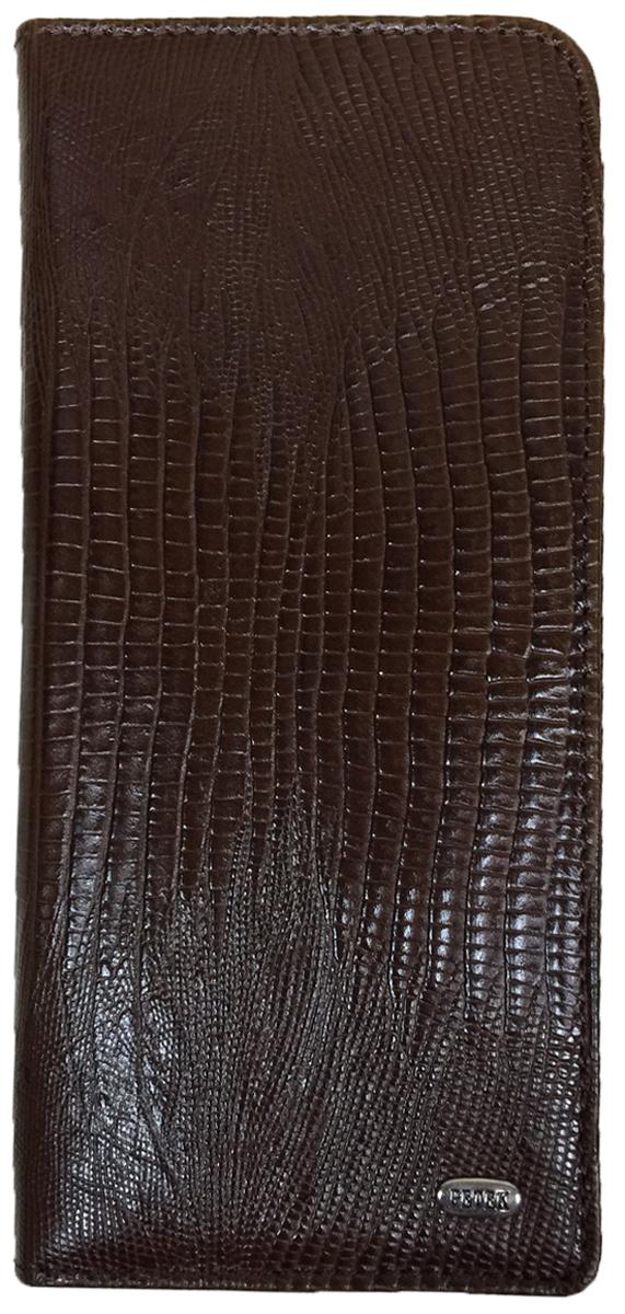 Футляр для очков Petek 1855, цвет: коричневый. 2636.041.022636.041.02 D.BrownФутляр для очков (очешник) Petek из натуральной мягкой кожи черного цвета. Лаконичный и стильный аксессуар, который предохраняет очки от пыли и царапин.
