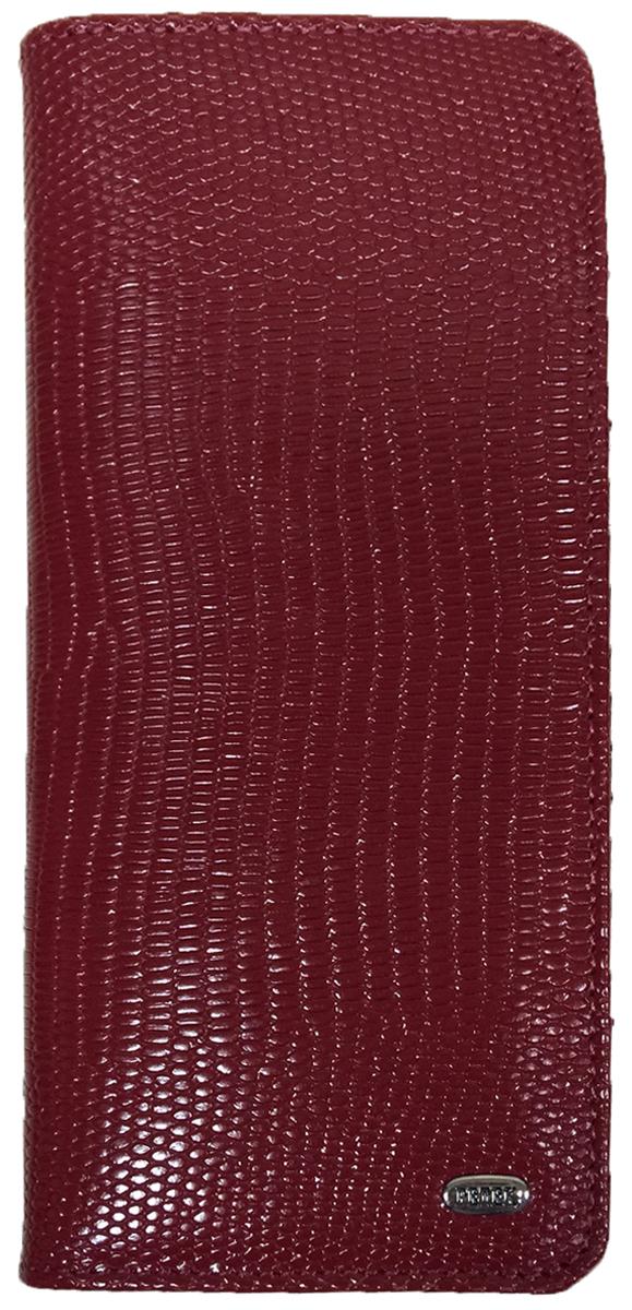 Футляр для очков Petek 1855, цвет: красный. 2636.041.102636.041.10 RedФутляр для очков (очешник) Petek из натуральной мягкой кожи черного цвета. Лаконичный и стильный аксессуар, который предохраняет очки от пыли и царапин.