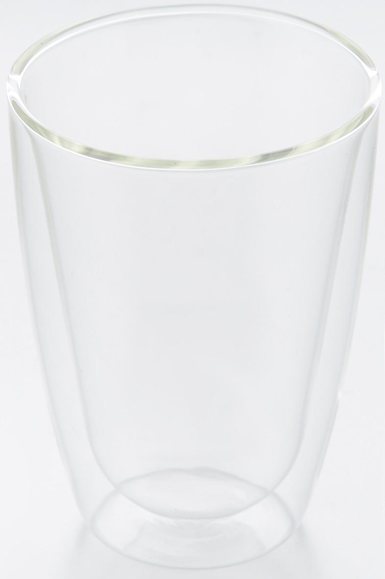 Бокал Hunan Provincial Эдельвейс, 250 мл15121Бокал Hunan Provincial Эдельвейс, изготовленный из прочного стекла, прекрасно дополнит интерьер вашей кухни. Изящный дизайн стакана придется по вкусу и ценителям классики, и тем, кто предпочитает современный стиль. Между двумя слоями тончайшего стекла есть прослойка воздуха. Таким образом, затруднен теплообмен с окружающей средой, горячие напитки остывают медленнее, а стены бокала не обжигают руки. Диаметр (по верхнему краю): 8 см. Высота: 11,5 см.