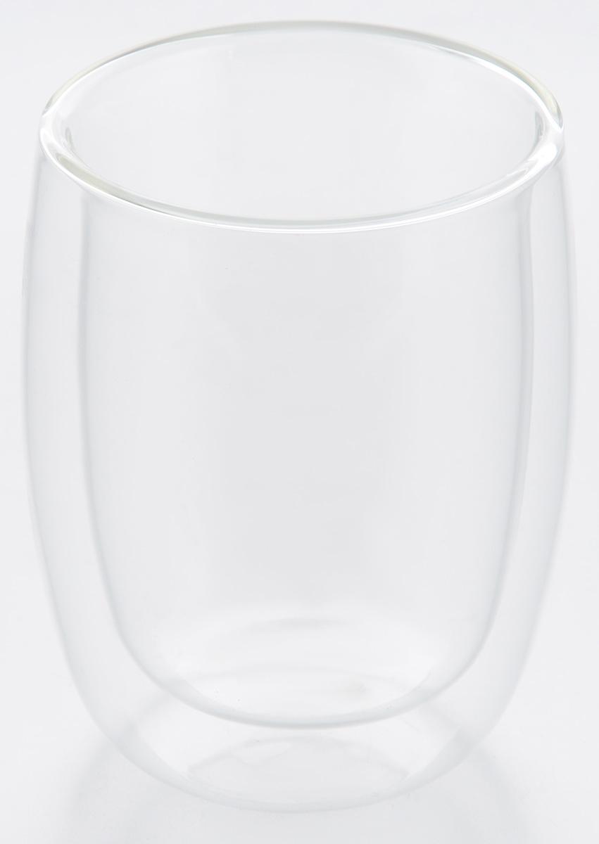 Бокал Hunan Provincial Лотос, 200 мл15130Бокал Hunan Provincial Лотос, изготовленный из прочного стекла, прекрасно дополнит интерьер вашей кухни. Изящный дизайн стакана придется по вкусу и ценителям классики, и тем, кто предпочитает современный стиль. Между двумя слоями тончайшего стекла есть прослойка воздуха. Таким образом, затруднен теплообмен с окружающей средой, горячие напитки остывают медленнее, а стены бокала не обжигают руки. Диаметр (по верхнему краю): 6,5 см. Высота: 9,5 см.