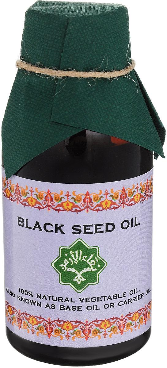 Зейтун Масло Чёрный тмин, 100 млZ3322Масло черного тмина Зейтун — 100% натуральное. Чёрный тмин — легендарное растение Востока, использующееся традиционной восточной медициной как средство от самых разных болезней. Произрастает в районе Средиземного моря, на севере Африки, в Азии и на Аравийском полуострове. Чёрный тмин упоминается в Коране и преданиях пророка Мухаммада как «средство от всех недугов, кроме смерти». В книге великого мусульманского ученого Ибн Сины (Авиценны) «Канон врачебной науки» говорится, что чёрный тмин способствует активизации энергии, тем самым помогая перебороть утомление и усталость. Действует общеукрепляюще на иммунную систему и что крайне важно — антиаллергенно. Масло черного тмина эффективно используется в лечении заболеваний кожи — экземы, грибков, воспалений аллергического характера. Помогает избавиться от прыщей и угревой сыпи. Это масло — прекрасное средство от растяжек после беременности. Масло черного тмина рекомендуется для предотвращения выпадения волос и при их повышенной жирности....