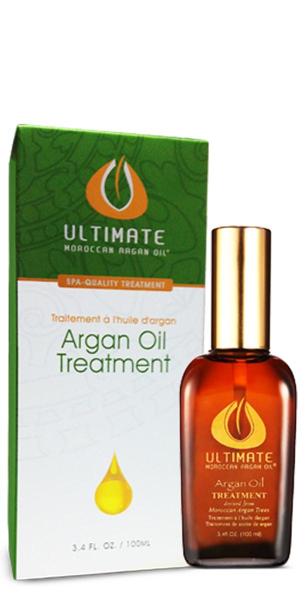 Ultimate Масло-сыворотка для волос Глубокое Восстановление Argan Oil Hydrating Treatment. 100 МЛ872004003Продукт для профессионального и персонального применения. Не утяжеляет даже тонкие волосы, обеспечивает видимый эффект сияния за 1 - 2 применения. Для окрашенных волос (кислотный ph), термозащита волос при укладке феном. Для всех типов волос. Особенно эффективен для тонких и окрашенных волос. Результат: тонкие и непослушные волосы обретают силу, здоровый блеск, шелковистость и притягательный видимый объем.
