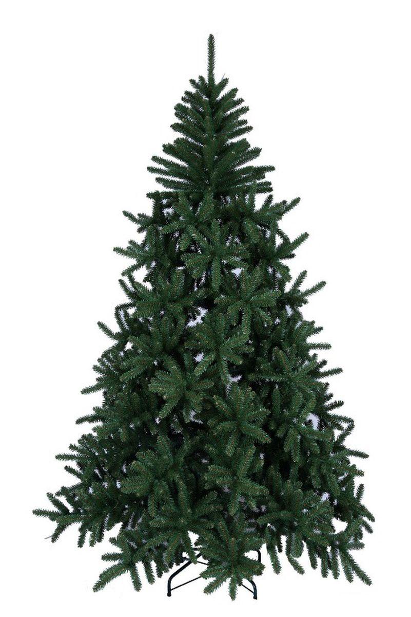Ель искусственная Beatrees Sonetta, высота 130 см1010513BEATREES крупнейший бренд, собственное производство в России. Искусственная ель - прекрасный вариант для оформления интерьера к Новому году. Остается только собрать и нарядить красавицу. Такие деревья абсолютно безопасны , удобны в сборке и не занимают много места при хранении. Ель состоит из верхушки, сборного ствола, в комплект входит устойчивая подставка. Ель быстро и легко устанавливается. Материал пвх Продукция под ТМ BEATREES не уступает лучшей импортной по качеству и выгодно отличается от нее ценой. Вся продукция, сертифицирована и соответствует санитарным нормам и требованиям безопасности. Товар сопровождается инструкцией по сборке.