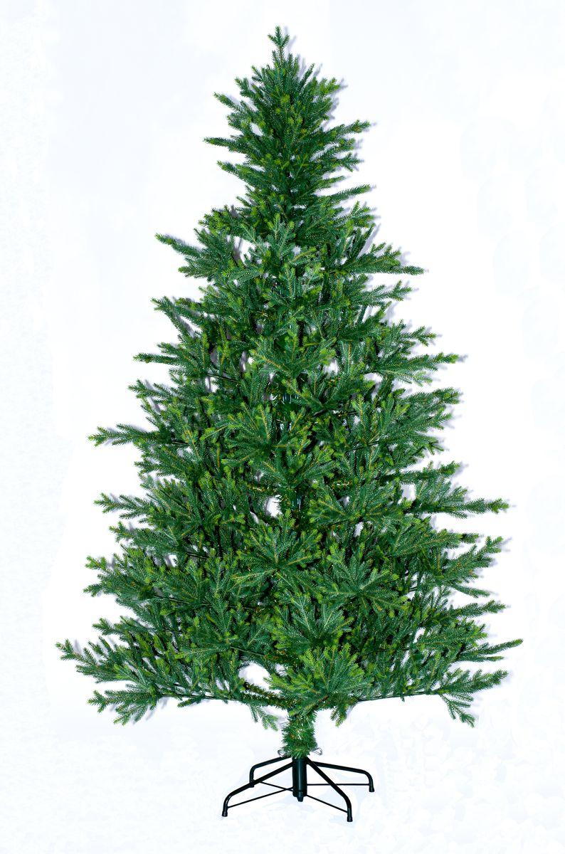Ель искусственная Beatrees Cinderella, высота 160 см1030216BEATREES крупнейший бренд, собственное производство в России. Относится к новому поколению – литых елок Искусственная ель - прекрасный вариант для оформления интерьера к Новому году. Остается только собрать и нарядить красавицу. Такие деревья абсолютно безопасны , удобны в сборке и не занимают много места при хранении. Ель состоит из верхушки, сборного ствола, в комплект входит устойчивая подставка. Ель быстро и легко устанавливается. Продукция под ТМ BEATREES не уступает лучшей импортной по качеству и выгодно отличается от нее ценой. Вся продукция, сертифицирована и соответствует санитарным нормам и требованиям безопасности. Товар сопровождается инструкцией по сборке.