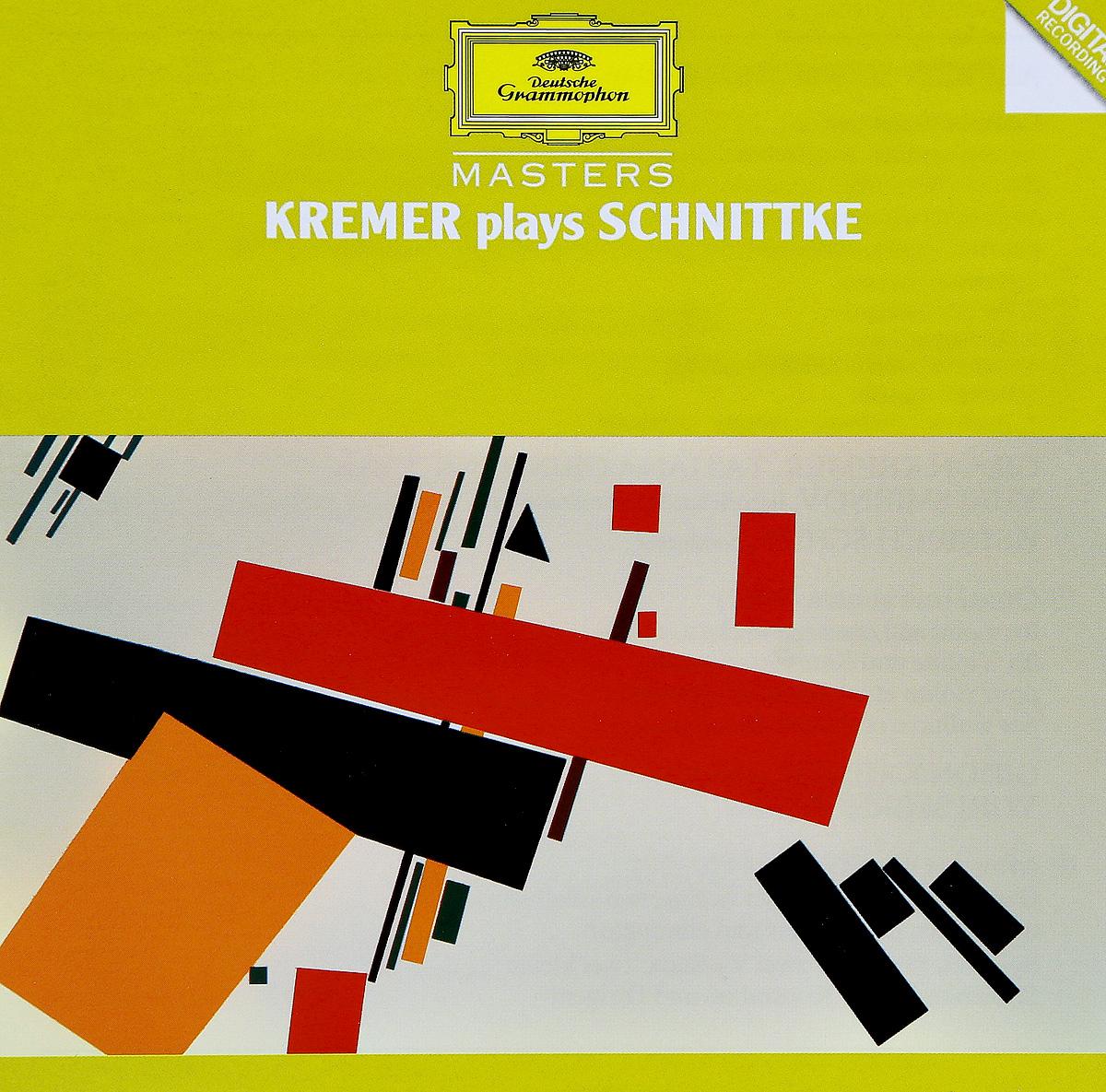 К изданию прилагается 4-страничный буклет с дополнительной информацией на немецком языке.