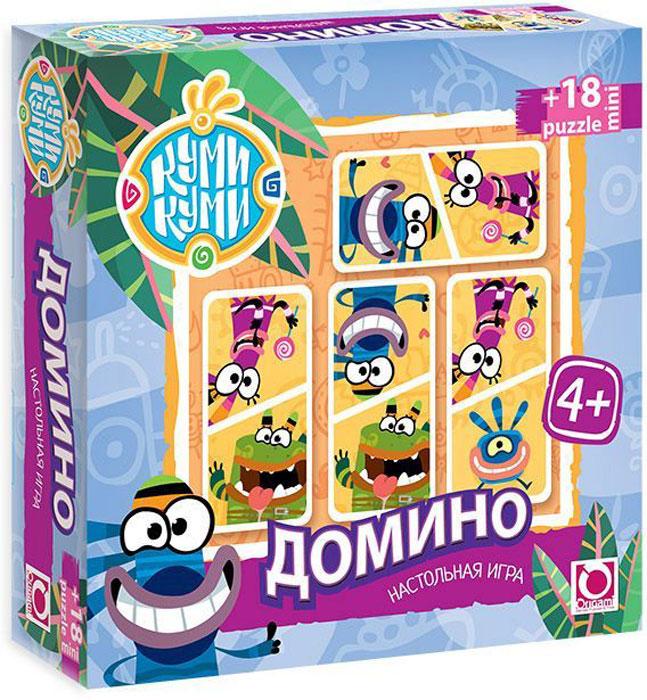 Оригами Обучающая игра Куми-Куми 0073200732Настольная игра увлекательная и очень интересная, научит ребёнка думать, логически размышлять и анализировать. Игра направлена на развитие внимания, образного восприятия и зрительной памяти. А трое друзей: Юси, Джуга и Шумадан, - в забавных сюжетах о своих приключениях сделают игру яркой и занимательной.