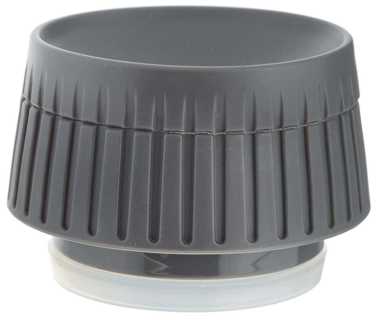 Крышка-дозатор для термоса Primus