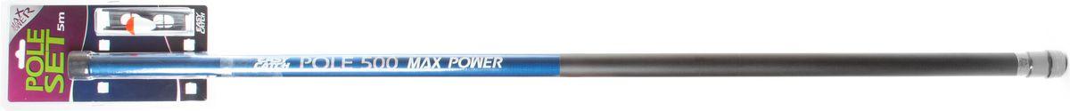 Рыболовный комплект Atemi POLO COMBO EASY CATCH, 5 м912-50006Рыболовный комплект POLO COMBO EASY CATCH 5,00м. Набор для рыбалки Easy Catch Polo Combo, от известной марки Easy Catch, станет отличным дополнением к комплекту ваших рыболовных принадлежностей. Он весьма практичен и удобен в использовании, отвечает всем требованиям, предъявляемым к данному типу продукции. Модель выполнена из надежных высокопрочных материалов.