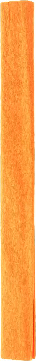 Greenwich Line Бумага крепированная флуоресцентная цвет оранжевый 50 х 200 смCR25154Бумага крепированная Greenwich Line - очень гибкая и мягкая, отличный вариант для развития детского творчества. Из нее очень простыми способами можно создавать чудесные аппликации, игрушки, подарки и объемные поделки - это полезно для развития фантазии, цветового восприятия и мелкой моторики детей. Замечательно подходит для занятий на уроках труда. Размер: 50 см х 200 см.