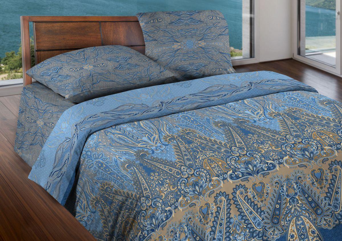 Комплект белья Wenge Ornament, 1,5-спальный, наволочки 70x70367345Комплект белья Wenge Ornament, выполненное из биологически чистой и натуральной ткани Биокомфорт (100% хлопок), подарит прекрасное ощущение во время сна. Комплект состоит из пододеяльника, простыни и двух наволочек. Постельное белье оформлено красивым оригинальным рисунком и имеет изысканный внешний вид. Wenge - современный цвет, получивший свое название от редкой и ценной породы древесины африканских тропических деревьев. Благородный цвет и теплота материала несет в себе энергию природы, атмосферу умиротворения и спокойствия. Именно такая обстановка необходима для снятия накопленного напряжения и нормализации эмоционального состояния. Чем ближе мы к природе, тем лучше мы себя ощущаем. Сдержанность и лаконичность дизайна такого постельного белья подчеркнет индивидуальность владельца и станет великолепным элементом интерьера.