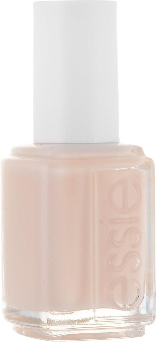 Essie Питательная основа для восстановления ногтей Fill The Gap, 13,5 млB2255502Питательная основа для восстановления ногтей Fill The Gap выравнивает поверхность ногтя, визуально делает ногти гладкими, препятствует ломкости.
