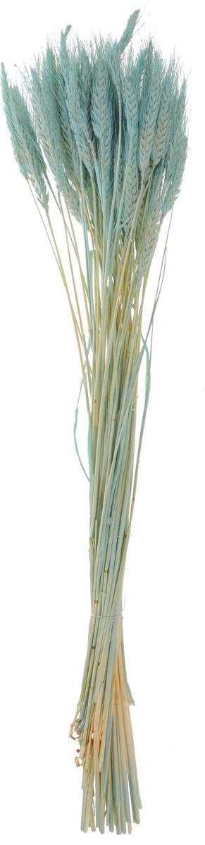 Украшение декоративное Lovemark Пучок пшеницы, длина 70 см6029Украшение декоративное Пучок пшеницы - великолепный подарок себе и вашим близким. Этот очаровательный предмет интерьера будет приковывать взгляды ваших гостей. Изделия из соломы несут в себе энергию солнечных лучей. Несмотря на свой хрупкий вид, cолома - прочный и долговечный материал, а значит не помнется и не поломается со временем. Рекомендации по уходу: изделие должно находиться в сухом помещении.