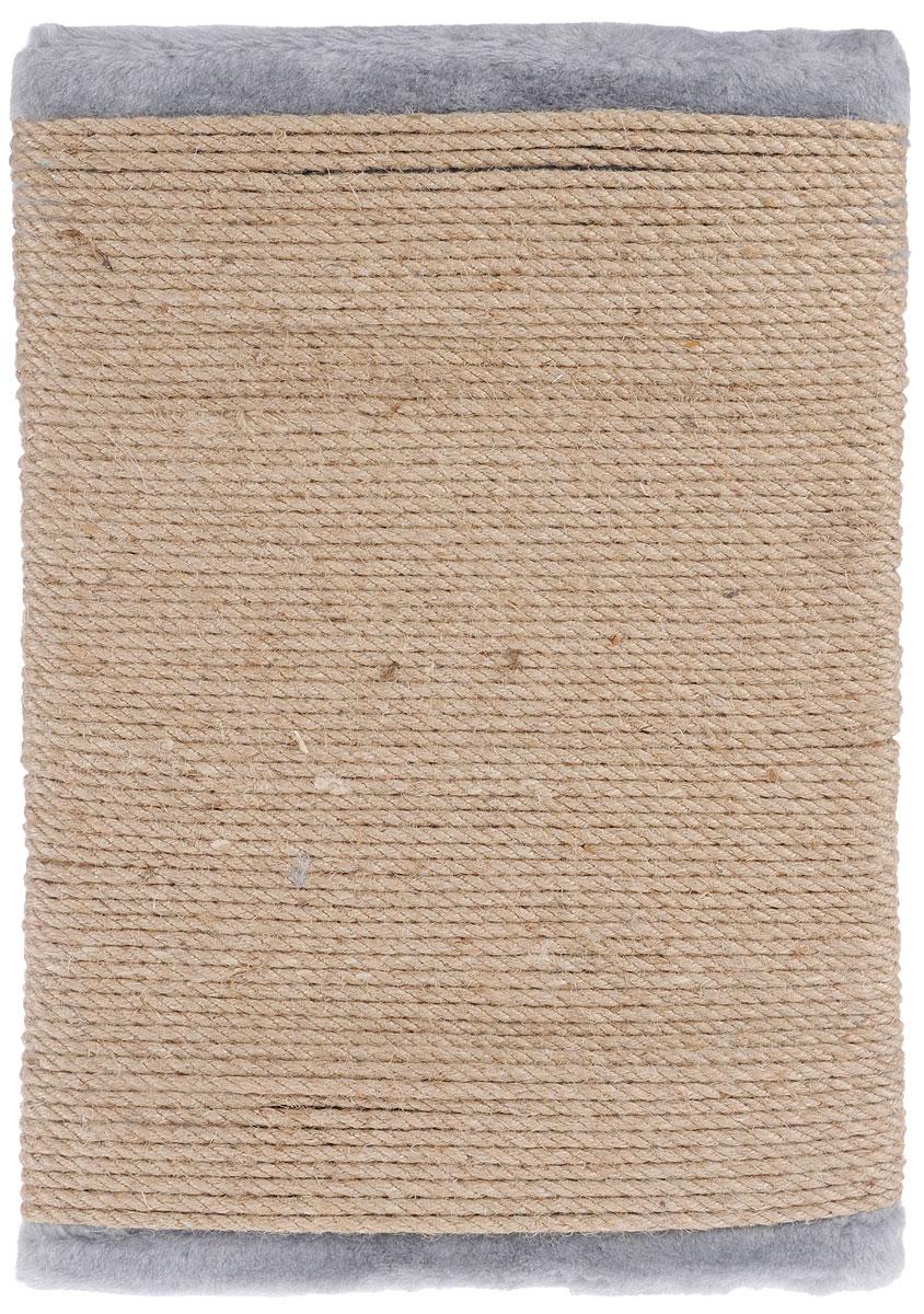 Когтеточка-коврик