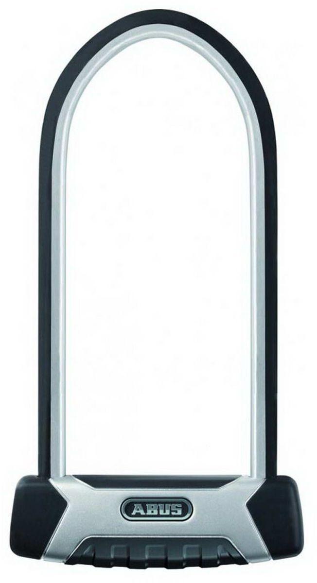 Велозамок с ключом Abus Granit X-Plus 540 54/160HB, цвет: черный111792_ABUS