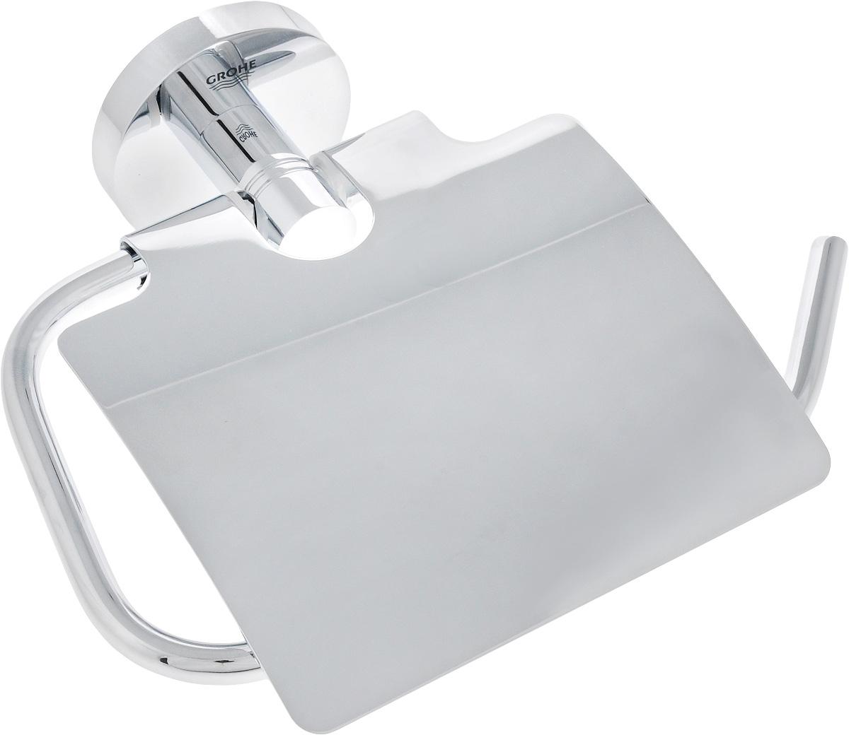 Держатель для туалетной бумаги Grohe