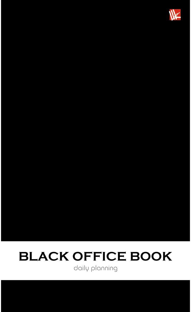 Канц-Эксмо Ежедневник Классический черный недатированный 112 листов формат А5ЕЖ17511203Ежедневник недатированный в твердой обложке формата А5, 112 листов. Обложка с матовой ламинацией, форзацы - карта России/мира, бумага офсет 60 г/м2, белая, однокрасочная печать. Обширный справочный материал: календарь на 4 года, таблицы мер, весов, размеров, условных обозначений, часовые пояса, коды регионов и др.