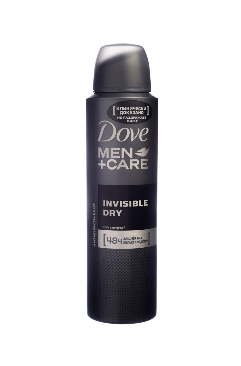 Dove Men+Care Антиперспирант аэрозоль Экстразащита без белых следов 150 мл21132347Антиперспирант, разработанный специально для мужчин, беспощаден к поту, но не к коже. Инновационная формула антиперспиранта для эффективной защиты от пота и запаха помогает ухаживать за мужской кожей 48 часов с момента нанесения.