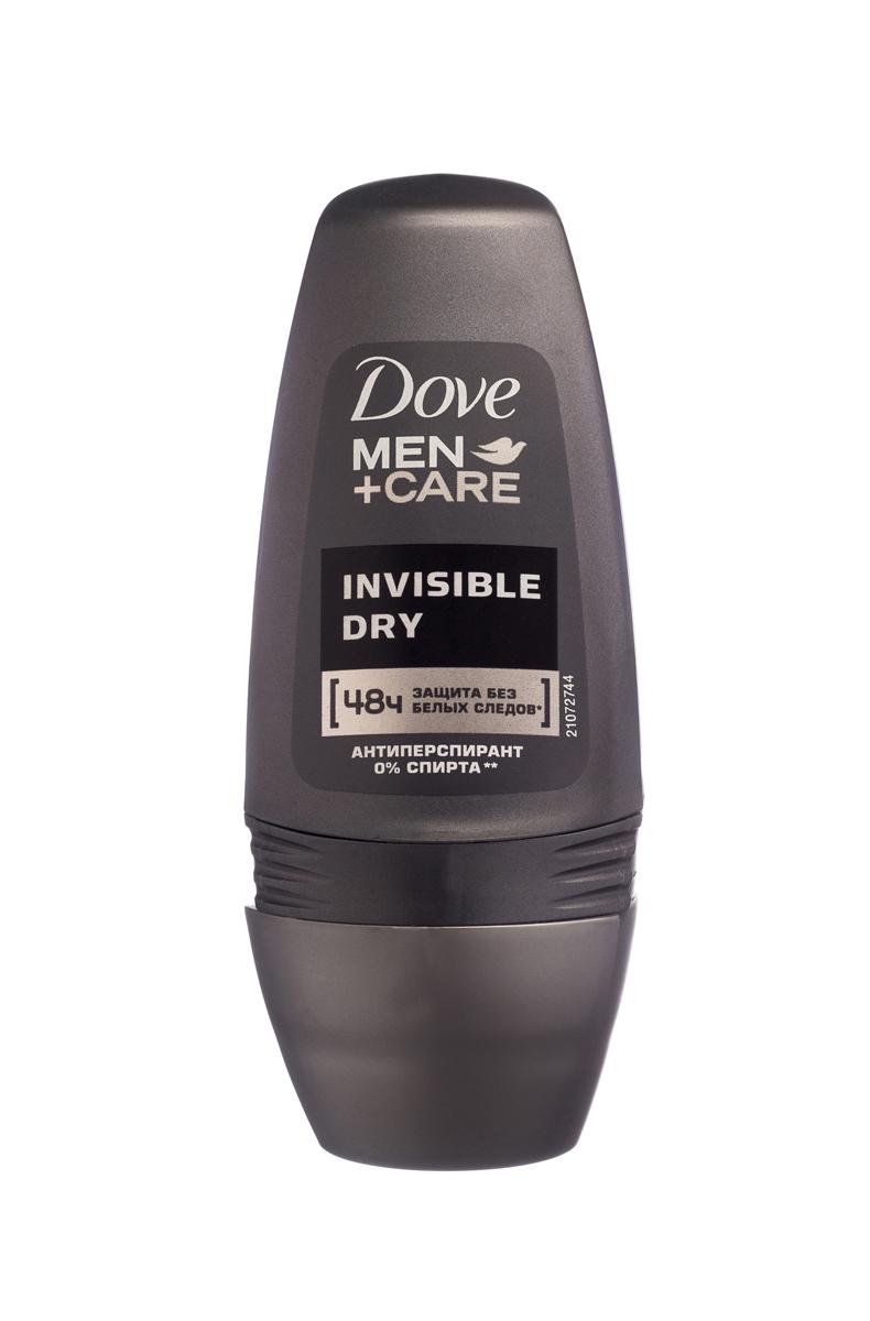 Dove Men+Care Антиперспирант ролл Экстразащита без белых следов 50 мл21131920Антиперспирант, разработанный специально для мужчин, беспощаден к поту, но не к коже. Инновационная формула антиперспиранта для эффективной защиты от пота и запаха помогает ухаживать за мужской кожей 48 часов с момента нанесения.