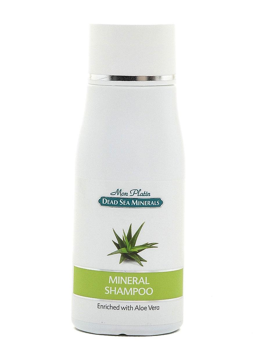 Mon Platin DSM Шампунь с минеральными добавками из Мёртвого моря 500 млDSM16Шампунь эффективно очищает волосы, не раздражает кожу головы. Содержит растительные компоненты и минералы Мертвого моря, которые насыщают волосы влагой, защищают от вредного воздействия окружающей среды, бережно заботятся о здоровье волос и кожи головы. Обладает приятным ароматом, который сохраняется на длительное время. Экстракт ромашки оказывает противовоспалительное, антисептическое, успокаивающее действие. Экстракт Алоэ Барбадосского - это растение содержит ряд витаминов (D, Е, A, С, В12,), благодаря которым кожа головы и волосы получают максимальное природное увлажнение. Подходит для ежедневного применения. Для всех типов волос.