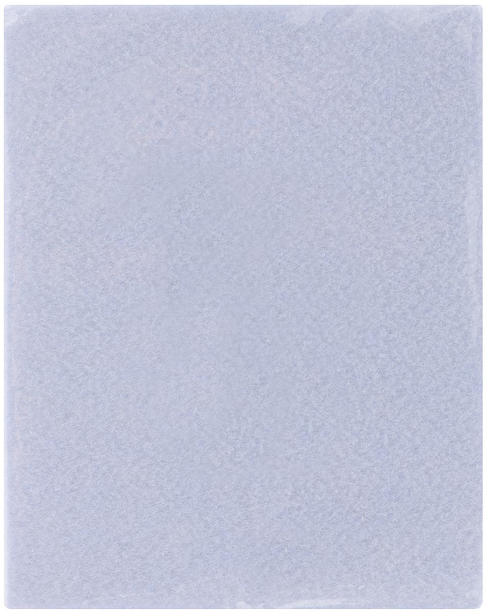 Салфетка для уборки Paterra, универсальная, сверхпрочная, цвет: фиолетовый, 30 х 38 см, 5 шт406-062Салфетки Paterra, выполненные из вискозы и полиэстера, предназначены для кухонных работ и уборки. Идеальны для впитывания воды, а также для удаления жировых и иных стойких загрязнений. Изделия не рвутся, их можно неоднократно стирать. Салфетки не оставляют ворсинок. Облегчают процесс мытья окон и зеркал, удобны для полировки мебели и бытовой техники. Количество: 5 шт.