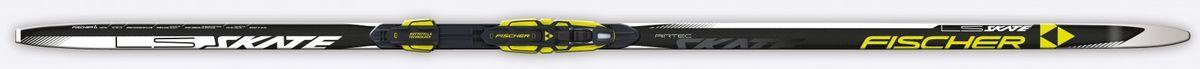 Беговые лыжи Fischer LS Skate NIS, 192 см. N77615N77615Коньковая модель для активных любителей. Сердечник AirTec, скользящая поверхность SinTec и обработка UltraTuning. N77615 Профиль Worldcup, 41-44-44 Сердечник Air Channel Ростовки 172-192 Вес 1.410гр./187cm Скользящая поверхность/колодка:Sintec / Wax POWER EDGE Специальное усиление кантов гарантирует долговечность лыж и прекрасную торсионную жесткость. AIR CHANNEL Оптимизированная система воздушных каналов в структуре деревянного сердечника отличается высочайшей прочностью и оптимальным распределением веса SPEED GRINDING Новая универсальная структура обеспечивает наилучшее скольжение при любых погодных условиях.