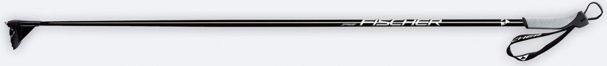Палки лыжные беговые Fischer Sprint, длина 80 см. Z46415Z46415Для самых маленьких лыжников. Универсальная алюминиевая палка с детской рукояткой из комфортного материала TPR, широким темляком и детской лапкой. В маленьких ростовках (70-85см) пластиковый наконечник. ALUMINIUM SHAFT Древко из очень прочного алюминия с отличным балансом и рабочими характеристиками.