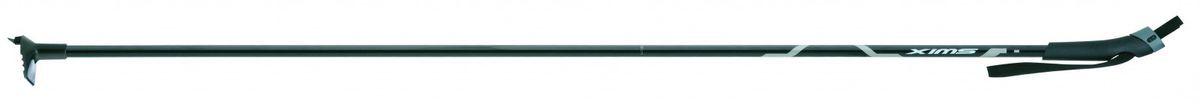 Палки лыжные Swix Nordic, рукоятка Touring, прогулочная, длина 155 см. ST102ST102Цилиндрический алюминиевый стержень в черном дизайне. Комплектуется туристической рукояткой с прямым темляком и стационарной прогулочной лапкой. ДИАМЕТРЫ & РОСТОВКИ: Рукоятка 16 мм, лапка 16 мм.