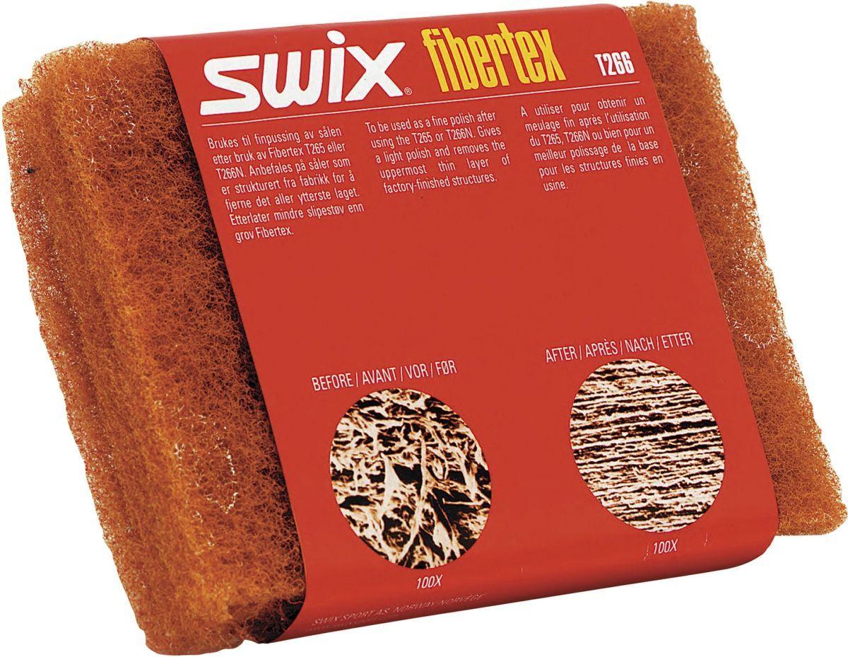 Фибертекс Swix X-fine, цвет: оранжевый, 3 листа, 110x150 ммT0264Фибертекс. Мелкий абразив. Оранжевый. Для удаления заусенцев с поверхности новых лыж. Для обновления базы лыжи без повреждения ее структуры. 3 листа 110х150 мм.