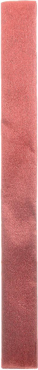 Greenwich Line Бумага крепированная цвет красный металлик 50 х 100 смCR25124Крепированная бумага Greenwich Line - отличный вариант для воплощения творческих идей не только детей, но и взрослых. Бумага с металлическим блеском и плотностью 60 г/м2 прекрасно подходит для упаковки хрупких изделий, при оформлении букетов и создании сложных цветовых композиций, для декорирования и других оформительских работ. Насыщенный цвет бумаги сделает поделки по-настоящему яркими. Кроме того, крепированная бумага Greenwich Line поможет увлечь ребенка, развивая интерес к художественному творчеству, эстетический вкус и восприятие, увеличивая желание делать подарки своими руками, воспитывая самостоятельность и аккуратность в работе. Такая бумага поможет вашему ребенку раскрыть свои таланты.