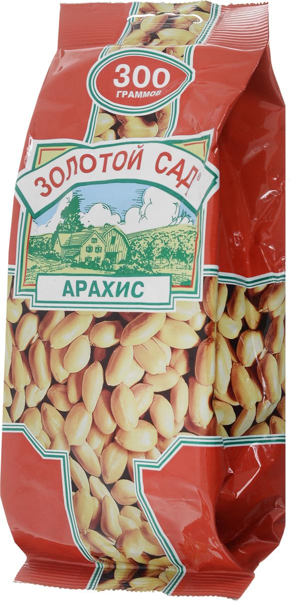Золотой сад арахис жареный соленый, 300 г3090Жареный арахис Золотой сад станет вкусным и питательным перекусом. Продукт упакован в защитной газовой среде. Уважаемые клиенты! Обращаем ваше внимание, что полный перечень состава продукта представлен на дополнительном изображении.