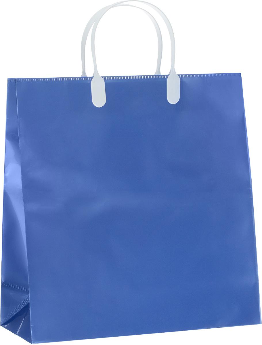 Пакет подарочный Bello, 30 х 10 х 30 см. SBUM10-1SBUM10-1Подарочный пакет Bello, изготовленный из пищевого полипропилена, станет незаменимым дополнением к выбранному подарку. Дно изделия укреплено плотным картоном, который позволяет сохранить форму пакета и исключает возможность деформации дна под тяжестью подарка. Для удобной переноски на пакете имеются две пластиковые ручки. Подарок, преподнесенный в оригинальной упаковке, всегда будет самым эффектным и запоминающимся. Окружите близких людей вниманием и заботой, вручив презент в нарядном, праздничном оформлении. Грузоподъемность: 12 кг. Морозостойкость: до -30°С.