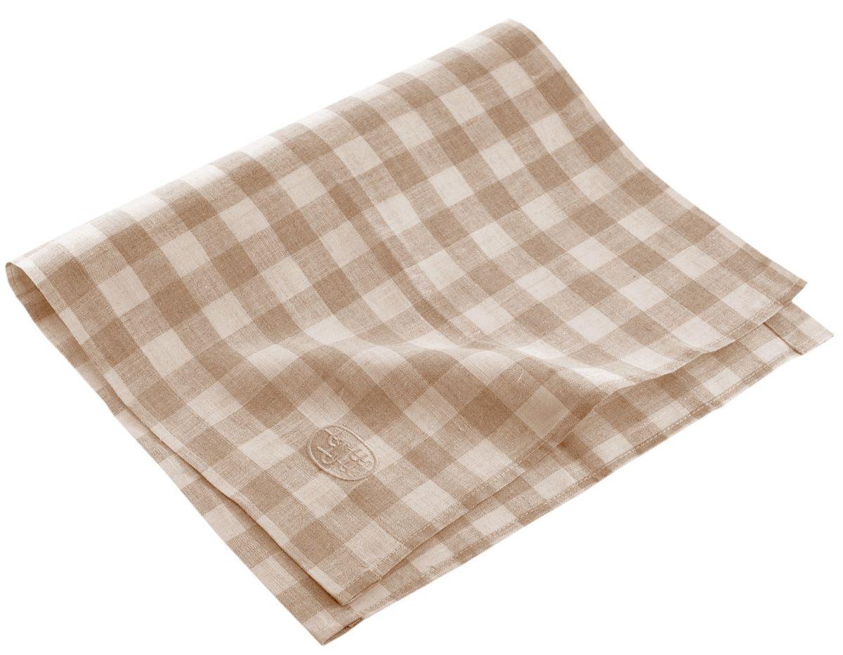 Полотенце Tapani (Тапани), 45 см х 70 см145Полотенца серии Tapani (Тапани), выполненные из натурального льна, деликатно ухаживают за кожей. Благодаря высокой гигроскопичности материал прекрасно впитывает влагу и позволяет коже дышать и наслаждаться отдыхом. Характеристики: Материал: 100% лен. Размер полотенца: 45 см х 70 см. Изготовитель: Россия. Артикул: 145.