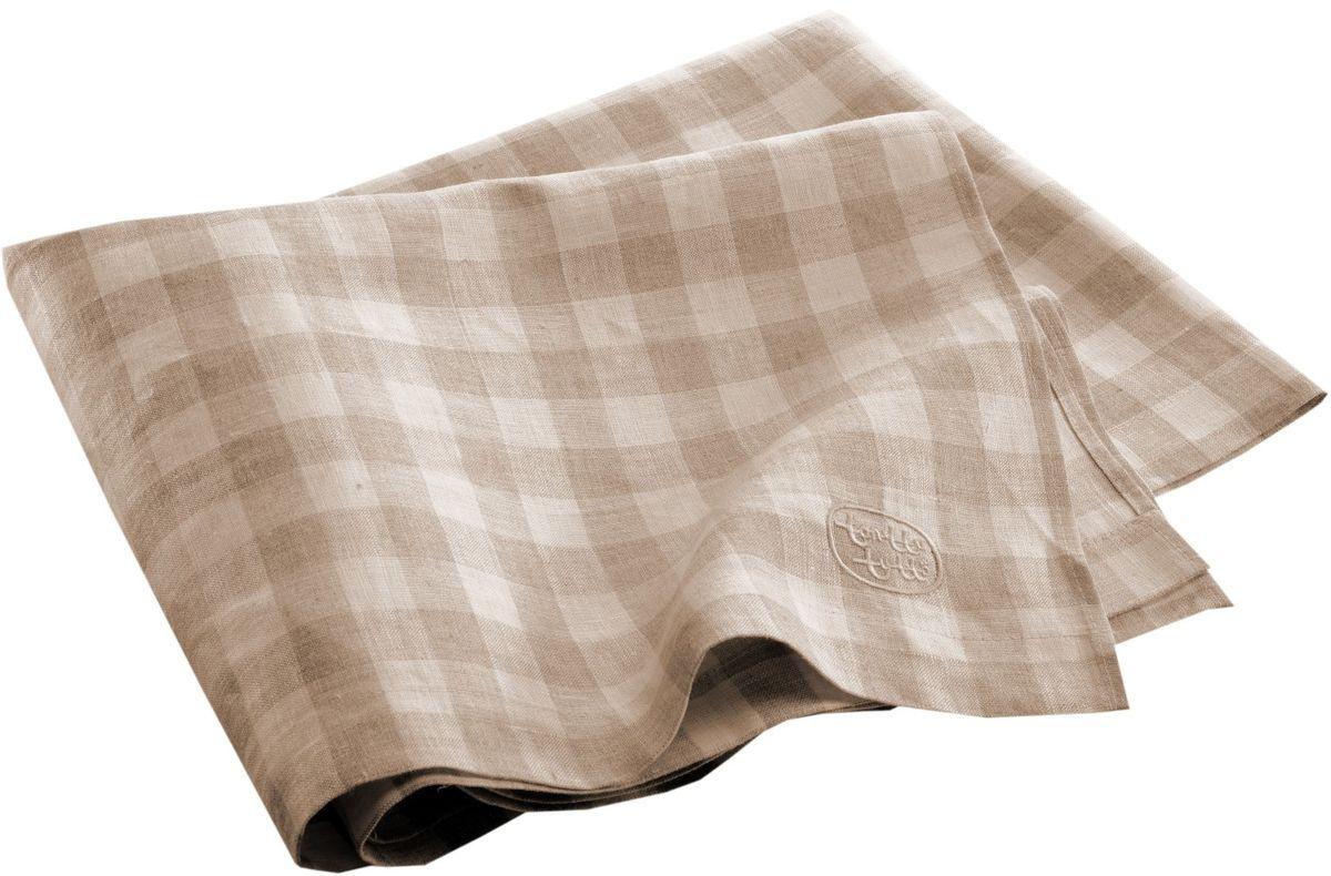 Полотенце Tapani (Тапани), 70 х 170 см146Полотенца серии Tapani (Тапани), выполненные из натурального льна, деликатно ухаживают за кожей. Благодаря высокой гигроскопичности материал прекрасно впитывает влагу и позволяет коже дышать и наслаждаться отдыхом. Характеристики: Материал: 100% лен. Размер полотенца: 70 см х 170 см. Изготовитель: Россия. Артикул: 146.