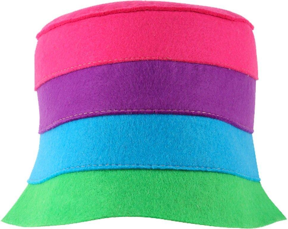 Шапка для бани и сауны В полоску, полиэстер, цвет: мульти905254 розовая, сиреневая, голубая, зеленаяШапка для бани и сауны В полоску, изготовленная из 100% полиэстера, просто незаменима для любителей попариться. Она предотвращает перегрев головы, служит термоизолятором, защищает волосы от сухости и ломкости. Кроме того, она прекрасно впитывает влагу. Необычный дизайн изделия поможет сделать ваш отдых более приятным и разнообразным. Характеристики: Материал: 100% полиэстер. Цвет: зеленый, голубой, сиреневый, розовый. Диаметр основания шапки: 22 см. Высота шапки: 16 см. Артикул: 905254.