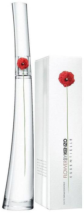 """Kenzo """"Flower Essential """" Парфюмерная вода женская, 75 мл 942975"""