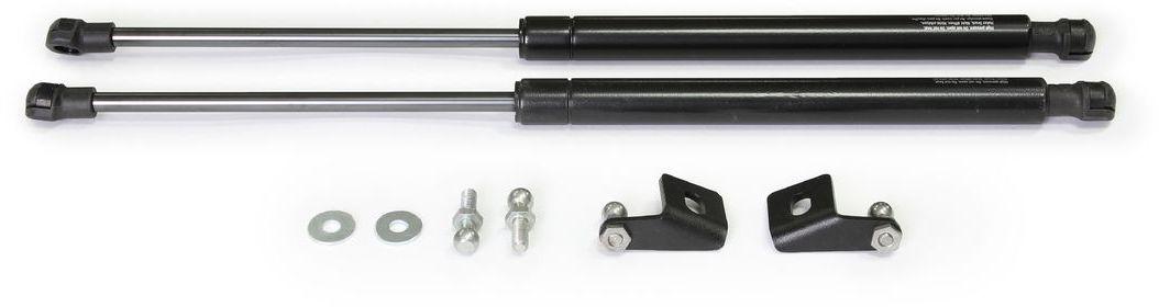 Амортизаторы капота Rival, для Mazda CLA, 2013-