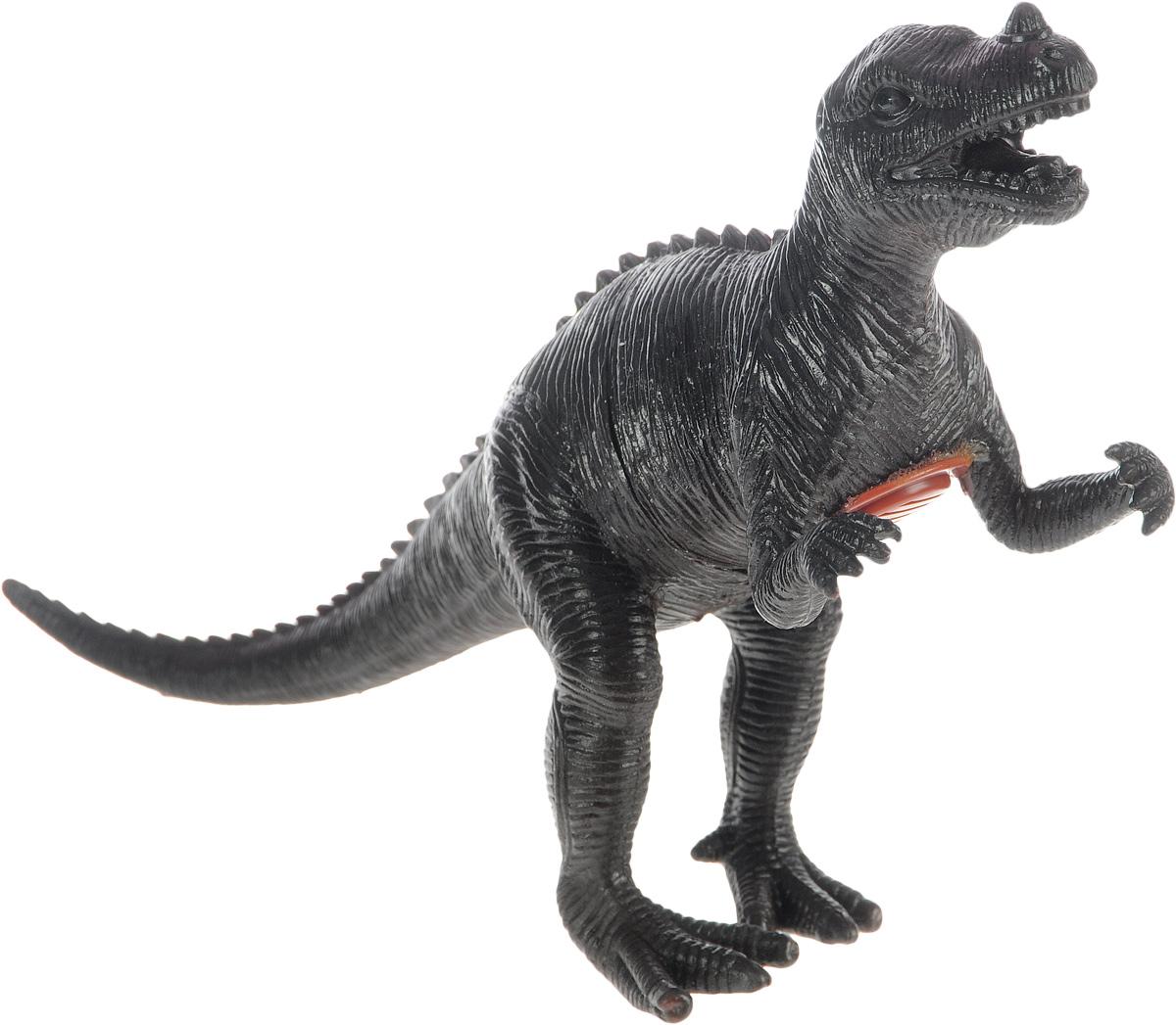 Играем вместе Развивающая игрушка Динозавр