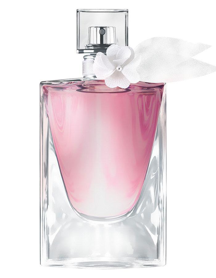 """Lancome """"La Vie Est Belle"""" Florale Туалетная вода женская, 50 мл 964296"""