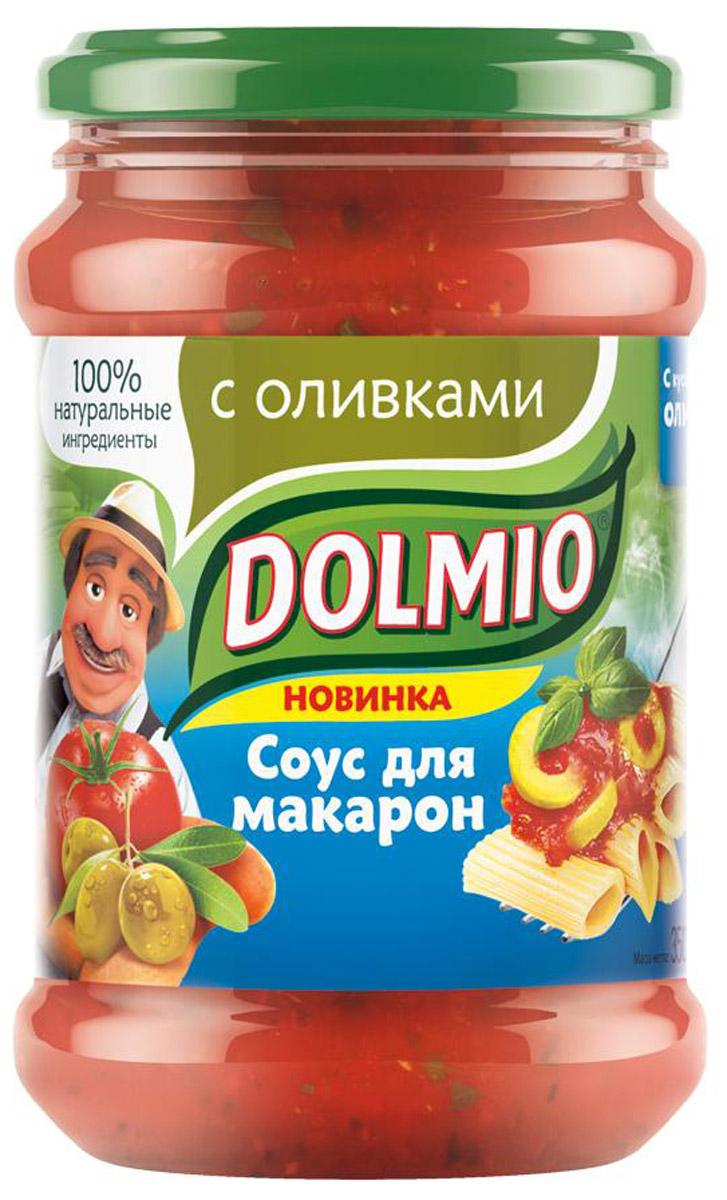 Dolmio с оливками, соус для макарон, 350 г10108044/3287мПикантные оливки, сочные томаты и душистый базилик – немного соуса, и ты на средиземноморском побережье. Отличный способ почувствовать Италию без визы.