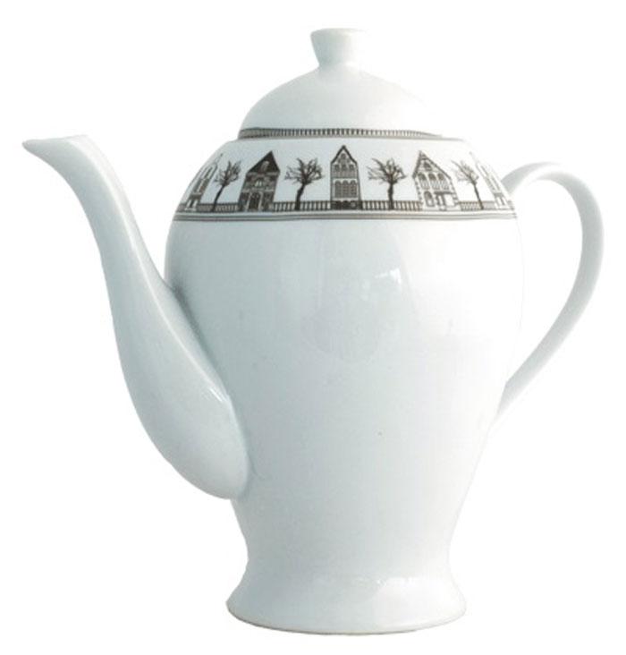 Чайник заварочный Esprado Saragossa, 1,29 лSRGL12BE306Заварочный чайник 1290 мл из твердого фарфора. Упаковка: наклейка «Заварочный чайник 1290 мл из твердого фарфора», штрих-код на дне. На дне изделия штамп: «Esprado Porcelain» со знаками «использование в посудомоечной машине разрешено» и «использование в микроволновой печи разрешено». Внутренняя упаковка: подарочная цветная коробка, 1 штука в упаковке.