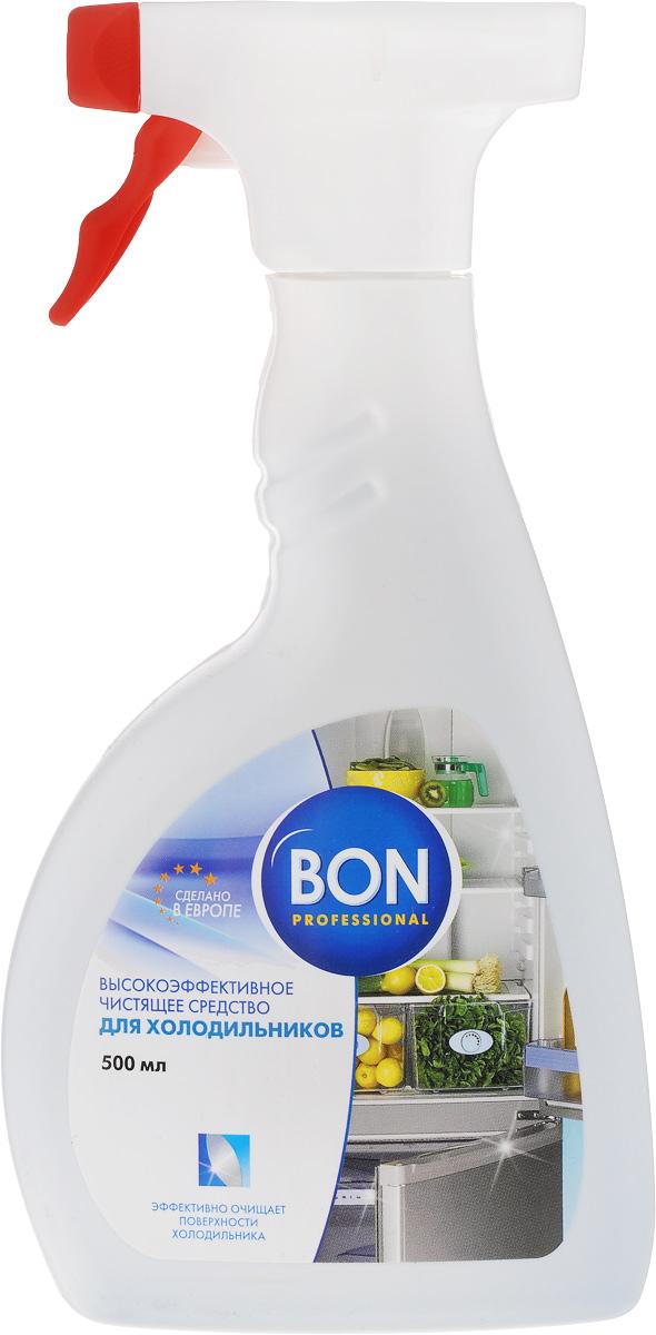 Средство для чистки холодильников Bon, 500 млBN-161Специальный очищающий спрей Bon предназначен для ухода за внутренними и внешними поверхностями холодильников, морозильных камер, автохолодильников. Эффективно удаляет любые виды загрязнений, в том числе засохшие остатки пищи, жир, потеки. Обладает мощным антибактериальным действием, предотвращает образование плесени, оставляя свежесть и чистоту на долгое время. Устраняет неприятные запахи. Бережно очищает пластиковые поверхности, металлические и стеклянные детали холодильника, не разрушает структуру уплотнительных элементов. Не оставляет следов, разводов и химического запаха. Товар сертифицирован.