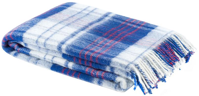 Плед Андо, 170 х 200 см 1-224-170_261-224-170_26Теплый пушистый толстый плед Андо, выполненный из натуральной новозеландской овечьей шерсти, добавит комнате уюта и согреет в прохладные дни. Удобный размер этого качественного пледа позволит использовать его и как одеяло, и как покрывало для кресла или софы. Плед с кистями. Плед упакован в пластиковую сумку-чехол на застежке-молнии, а прочные текстильные ручки делают чехол удобным для переноски. Такое теплое украшение может стать отличным подарком друзьям и близким! Под шерстяным пледом вам никогда не станет жарко или холодно, он помогает поддерживать постоянную температуру тела. Шерсть обладает прекрасной воздухопроницаемостью, она поглощает и нейтрализует вредные вещества и славится своими целебными свойствами. Плед из шерсти станет лучшим лекарством для людей, страдающих ревматизмом, радикулитом, головными и мышечными болями, сердечно-сосудистыми заболеваниями и нарушениями кровообращения. Шерсть не электризуется. Она прочна, износостойка, долговечна....