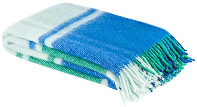 Плед Маэстро, 170 х 200 см 1-242-170_051-242-170_05Теплый пушистый толстый плед Маэстро, выполненный из натуральной новозеландской овечьей шерсти, добавит комнате уюта и согреет в прохладные дни. Удобный размер этого качественного пледа позволит использовать его и как одеяло, и как покрывало для кресла или софы. Плед с кистями. Плед упакован в пластиковую сумку-чехол на застежке-молнии, а прочная текстильная ручка делает чехол удобным для переноски. Такое теплое украшение может стать отличным подарком друзьям и близким! Под шерстяным пледом вам никогда не станет жарко или холодно, он помогает поддерживать постоянную температуру тела. Шерсть обладает прекрасной воздухопроницаемостью, она поглощает и нейтрализует вредные вещества и славится своими целебными свойствами. Плед из шерсти станет лучшим лекарством для людей, страдающих ревматизмом, радикулитом, головными и мышечными болями, сердечно-сосудистыми заболеваниями и нарушениями кровообращения. Шерсть не электризуется. Она прочна, износостойка, долговечна. Наконец,...