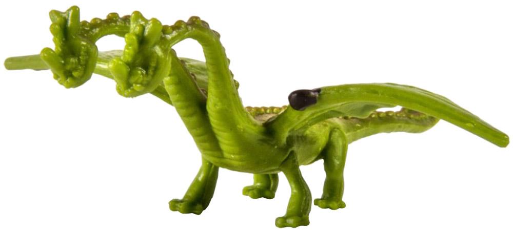 Dragons Мини-фигурка Belch & Barf
