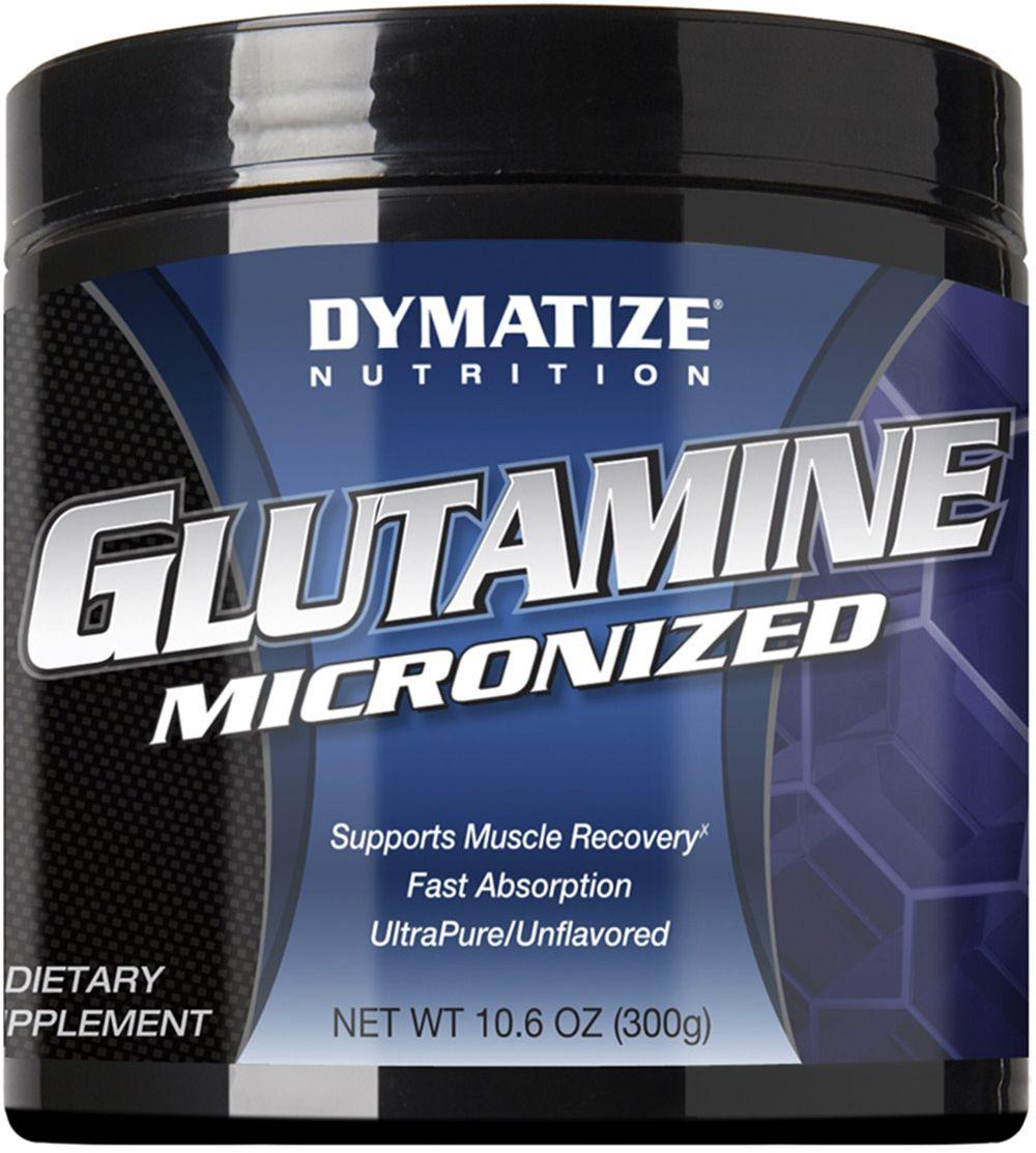 Глютамин Dymatize, 300 г10103/0Глютамин является наиболее распространенной аминокислотой и естественным образом содержится в мышцах. Принято считать, что Глютамин помогает в увеличении объема мышечных клеток, а также способствует выбросу природного гормона роста. Достоинства Micronized Glutamine: Восстановление мышц Транспортировка Азота Быстрое усвоение Состав: L-глютамин 4500 мг. Товар не является лекарственным средством. Товар не рекомендован для лиц младше 18 лет. Могут быть противопоказания и следует предварительно проконсультироваться со специалистом.