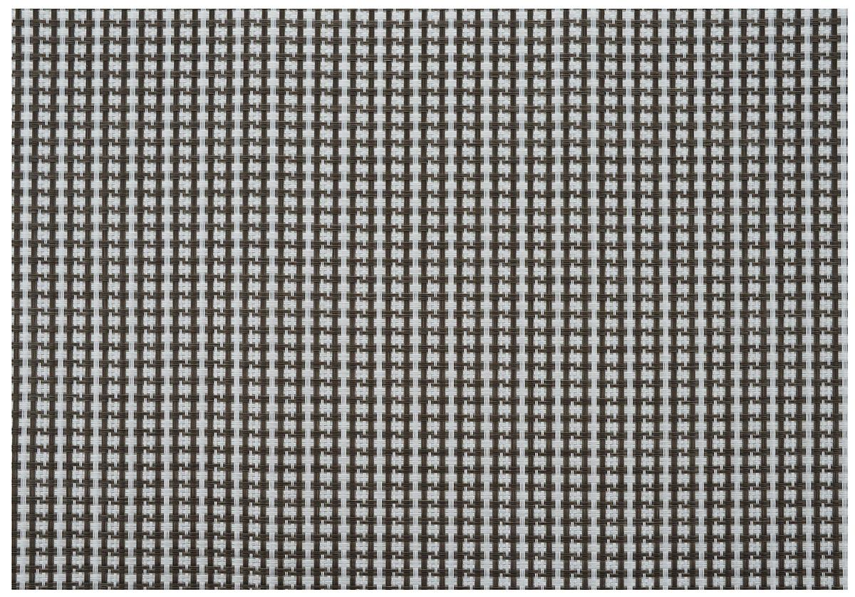 Подставка под горячее Paterra, 30 х 45 см402-478Прямоугольная подставка под горячее Paterra, выполненная из прочного ПВХ, не боится высоких температур и легко чистится от пятен и жира. Каждая хозяйка знает, что подставка под горячее - это незаменимый и очень полезный аксессуар на каждой кухне. Ваш стол будет не только украшен оригинальной подставкой, но и сбережен от воздействия высоких температур ваших кулинарных шедевров.