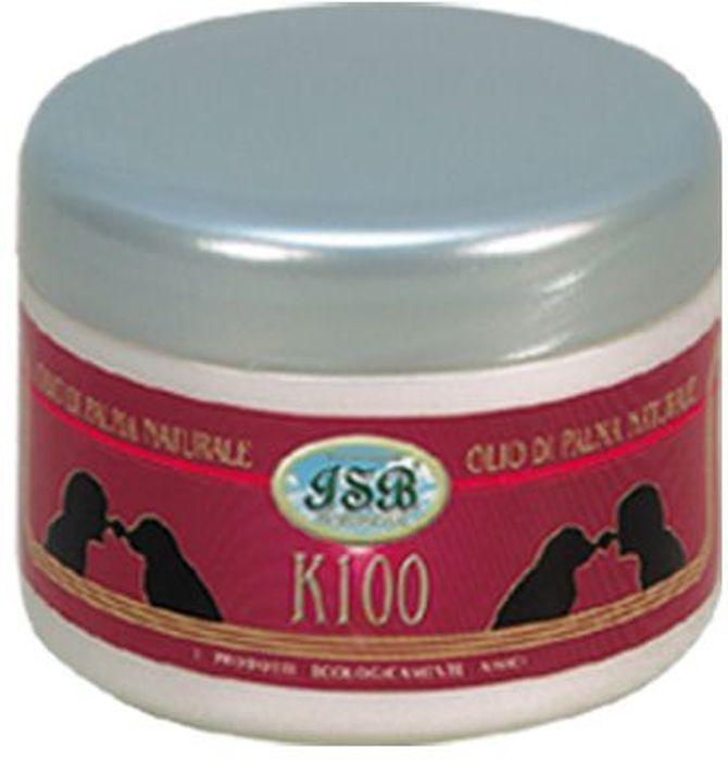Масло Iv San Bernard К100, с пальмовым маслом, маслом авокадо и маслом чайного дерева, 250 млС001009Натуральное пальмовое масло, предназначенное для активного роста, питания и сохранения шерсти. Предотвращает сваливание шерсти. Данный продукт состоит из масел: масло авокадо (восстановление эластичности кожного и волосяного покровов, устранение сухости шерсти), масло чайного дерева (профилактика кожных инфекций, очищение шерсти, удаление перхоти), эфирные масла австралийского ореха (питание кожного и шерстного покровов витаминами группы В и РР, смягчение и увлажнение), кокосовое масло (смягчающий и успокаивающий эффект). Рекомендуется для пород собак с длинной тонкой шерстью. Благоприятствует росту, придает силу и эластичность шерсти. Способ применения: 1) Для короткой шерсти: небольшое количество средства пальцами нанести на чистую сухую шерсть и слегка втереть по росту шерсти, после чего расчесать. 2) Для короткой шерсти щенков растворить 1ч.л в ковшике теплой воды и ополоснуть шерсть после применения шампуня и кондиционера. Без смывания. 3) При...