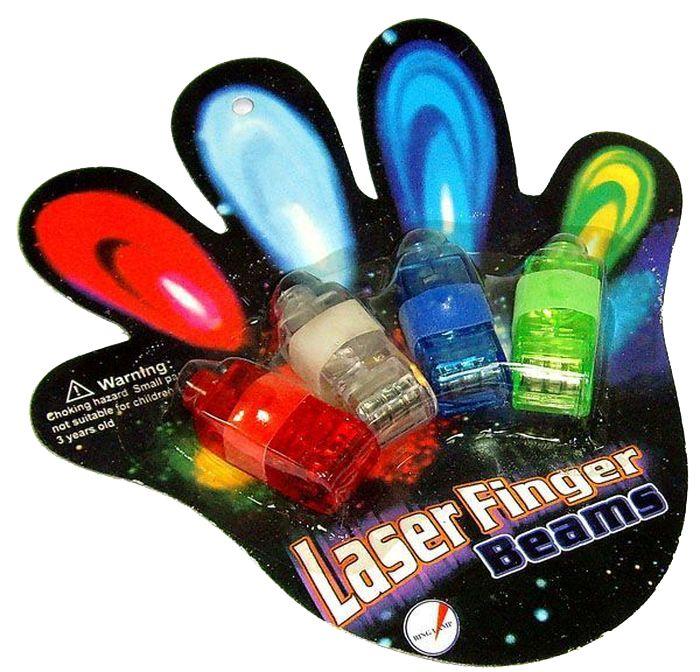 Насадки на пальцы Эврика, светящиеся, 4 шт91678Насадки на пальцы Эврика, светящиеся в темноте, выполнены из пластика. В наборе 4 насадки разного цвета: синяя, зеленая, красная, белая. Назначение насадок - детский, молодежный аксессуар для использования на дискотеках в танце. Насадки легко и надежно крепятся на пальцы. Эффектнее смотрятся при использовании в танцах Tektonick и Vog. Размеры одной насадки: 1,5 х 1,5 х 4 см.