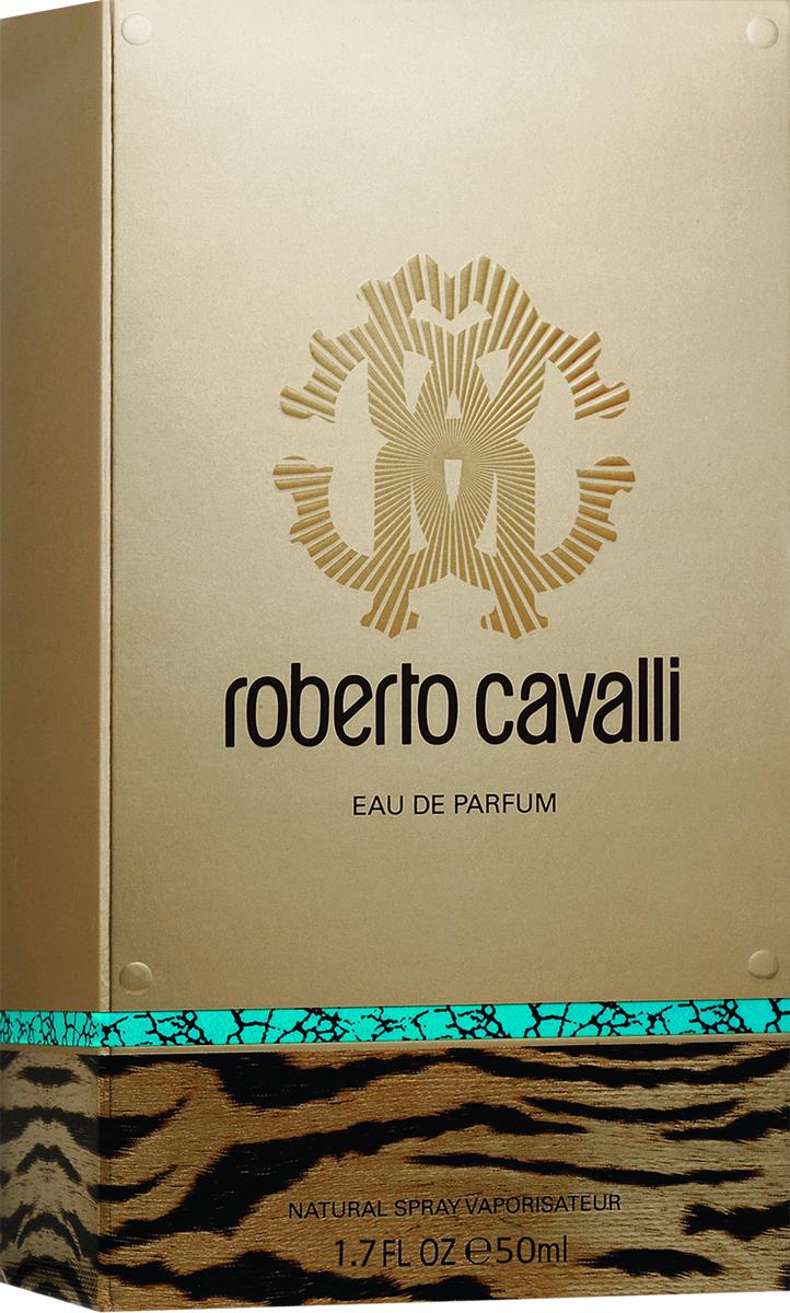 Roberto Cavalli Парфюмерная вода женская 50 мл75001005000Аромат Roberto Cavalli сразу очаровывает дерзостью и сексуальностью. Он раскрывается пряными нотами розового перца, подчеркивая хищную сторону характера женщины. Основа аромата - женственные и нежные ноты цветка апельсинового дерева. Ноты тропических бобов тонка оставляют теплый, насыщенный, легкий миндально-ванильный шлейф. Верхняя нота: розовый перец. Средняя нота: цветок апельсинового дерева. Шлейф: Бобы тонка. Манящий шлейф тропических бобов тонка создает неповторимость аромату. Дневной и вечерний аромат.